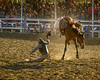Hats Off (Rustic Lens Photography) Tags: photography travel american cowboy explore northwest west horse bucking bronco wild rodeo idaho action