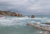 67Jovi-20161214-0213.jpg (67JOVI) Tags: arnía cantabria costaquebrada liencres piélagos playa urros