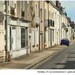 1506 Richelieu 084 by microtoerisme.nl  gratis stadswandelingen thumbnail