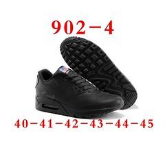 IMG-20150513-WA0023 (kh204_kh204) Tags: دبي العين ابوظبي قطر رياضة الشارقة ملابس عجمان جوتي رياضية احذية