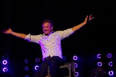 Bart Peeters (M@rkec) Tags: live bart mechelen 2015 peeters maanrock bartpeeters stadsfestival mechelenrockt maanrock2015