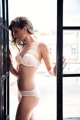 DIZ_3492 (Dizaz) Tags: underwear lingerie trends rosepetal 2015