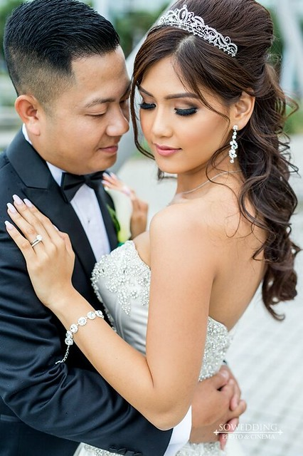 ACLana&CuongWeddingDayHL-HD-0074