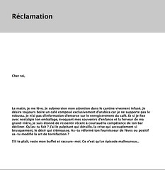 "Réclamation, génération #3 • <a style=""font-size:0.8em;"" href=""http://www.flickr.com/photos/78418793@N05/20669823544/"" target=""_blank"">View on Flickr</a>"