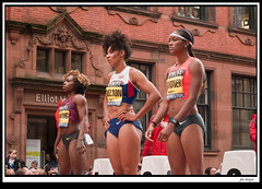 100m_womens1 (The_Jon_M) Tags: city uk england urban english manchester athletics williams jessica great young may nelson games 100 ashleigh bianca meters gardner 100m deansgate 2015 greatermanchester metres jessicayoung 100meters 100metres greatcitygames englishgardner biancawilliams ashleighnelson