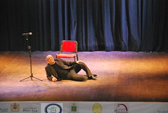 (11) (Al Qasr International Festival of Theater - ) Tags: festival al theatre el international morocco maroc ksar alqasr festivale   kebir     qsar        quasr      nhili