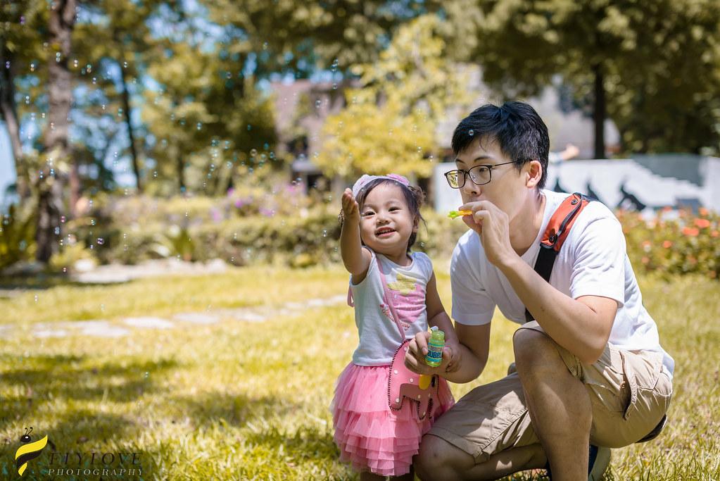 兒童攝影,兒童寫真,寶寶寫真,親子寫真,河岸森林,婚攝銘傳