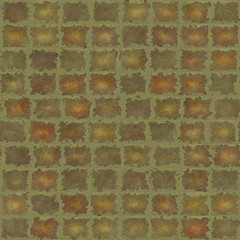 sandy3 (zaphad1) Tags: free seamless texture tiled tileable 3d domain public pattern fill photoshop zaphad1 creative commons