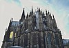 Cologne (matthew.taylor191) Tags: city holiday germany nikon cityscape kitlens cologne koln cathdral nikond3200