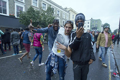 IMG_6879 (Ak Dobos) Tags: street uk carnival music london festivals culture nottinghill 2015