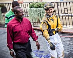 Mychel Sanchez (EASY GOER) Tags: horses horse ny newyork sports lensbaby race canon track running racing 5d athletes races thoroughbred equine thoroughbreds belmontpark markiii velvet56