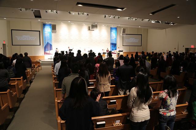 worship_14-04