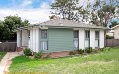 5 Blakemore Avenue, Ashmont NSW