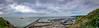 harbourpano (Steve J Cottis) Tags: panorama ferry port dover cliffwalk tokina1116mm28 nikond5300