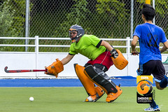 Copa Indios (Malln) Tags: hockey field sport canon mexico stick stx flick forward tk fieldhockey obo grays 400mm sportphotography hockeysobrecesped hockeysobrepasto obogoalkeeper hockeymxico copaindios jdhsticks