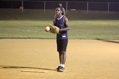 "2015_ConC_Softball_2558 • <a style=""font-size:0.8em;"" href=""http://www.flickr.com/photos/127525019@N02/21503250992/"" target=""_blank"">View on Flickr</a>"