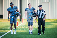 HBHSvsWCHS-019 (Aaron A Abbott) Tags: football springdale harber webbcity