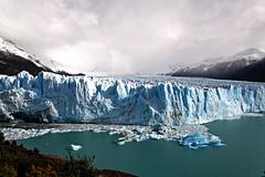 Peritomoreno, Argentina © Carlos Ameglio / Dreamstime