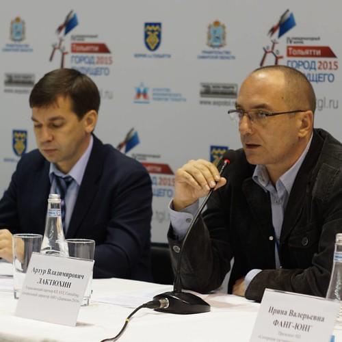 Местный функционер ФИФА заявил, что в 2018 году Грушинского фестиваля не будет, Рока над Волгой не будет, вообще ничего летом в Самарской области не будет! Это требование ФИФА - во время чемпионата мира никаких других массовых мероприятий быть не должно!