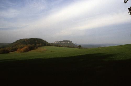 """Elbsandsteingebirge (154) Quirl/Königstein • <a style=""""font-size:0.8em;"""" href=""""http://www.flickr.com/photos/69570948@N04/21900961324/"""" target=""""_blank"""">View on Flickr</a>"""