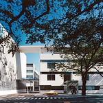 建築 事務所等の写真