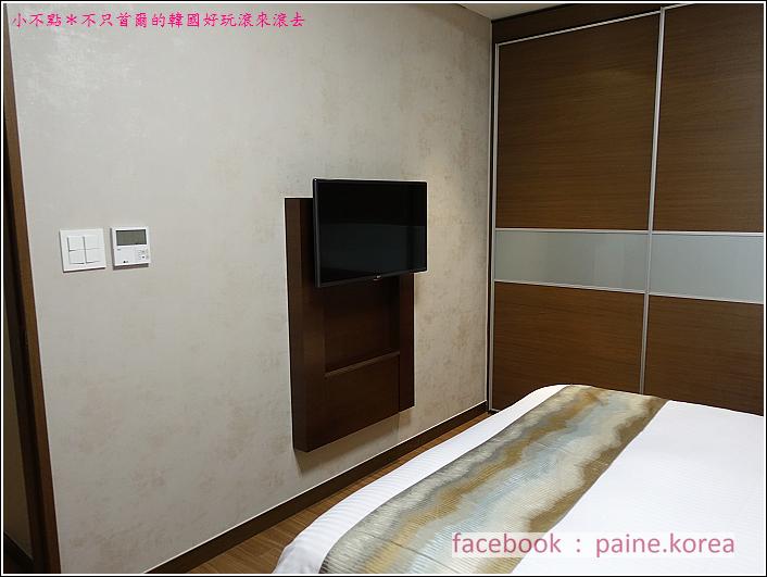 海雲台Citadines飯店 (21).JPG