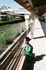 000038060036 (JimmyShen.TW) Tags: street trip travel light shadow film japan iso200 nikon collection 135 karuizawa kanto selfservice      f70      2015    rossmann  hr200  27