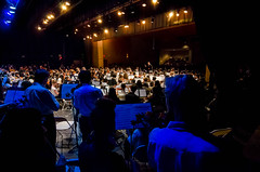 Orchestra Section (www.DaveGill.Photography) Tags: greenhopehighschool apexhighschool cary nc northcarolina tokina 1116 28 greenhope highschool apex athens raleigh tokina1116 nikon 1755 dillarddrive davisdrive westcary middleschool athensdrive orchestra festival 2015 wwwdavegillphotography davegill event davegilleventphotojournalist photojournalist photo journalistnikon 14 20 sb900 sb800 emotion wedding photography photographer eventphotography eventphotographer portraiture environment environmentalhollysprings chapelhill durham morresville triangle wake occasion celebration cannon barmitzvah batmitvah life