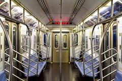 DSC_0887 (IntExp7) Tags: nyc newyorkcity ny newyork station subway manhattan 34thstreet 7 gothamist westside subwaystation 7train 7line nycsubway newyorkcitysubway hudsonyards 34thstreethudsonyards