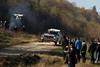 RY201504_NEKRASOV171 (rallyinukraine) Tags: rally lviv ukraine rallycar украина львов lanciadelta ралли галиция сергейчекан анатолийнедвецкий