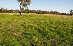 5L Gilgandra Road, Brocklehurst NSW