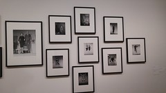 20151113_164944 (So_P) Tags: paris de photography photographie exhibition exposition philippe paume jeu halsman jumpology