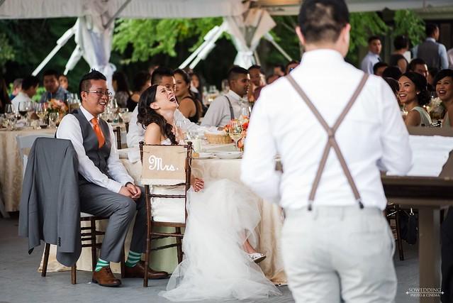 ACWinnie&Anthony-wedding-HL-HD-0304