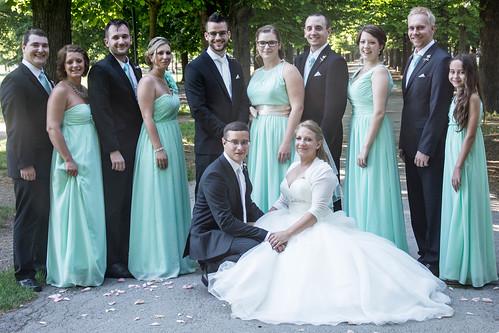 Referenzen_Hochzeitsfotos
