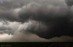 27-05-2015 - Vigo Park (Texas) (TROPOSFERA - APMA) Tags: usa storm clouds alley no dos thunderstorm lightning tornados tornado caminho severeweather troposfera
