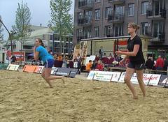 2008-06-28 Beach zaterdag019_edited