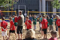Beach 2009 basis 003
