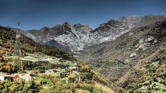 Concarena 1 (sandra_simonetti88) Tags: italien italy mountains montagne italia berge autunno montagna lombardia italie valcamonica vallecamonica malegno concarena