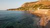 Mongerbino al tramonto (Abdujaparov) Tags: sunset sea italy italia tramonto mare estate sicily palermo sicilia bagheria aspra mongerbino samyang golfodipalermo samyang12012mmncscs