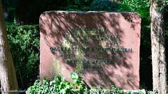 (Kenneth Gerlach) Tags: denmark dk grav danmark kbenhavn titel hellerup kirkegrd gravsten gravsted gravplads capitalregionofdenmark erhvervtitel grtlermester