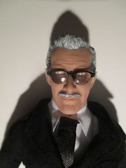 Alan Napier Action Figure Alfred the Butler Batman 3718 (Brechtbug) Tags: show television alan dark comics toy toys book dc tv 60s comic action five cigarette character bruce wayne like super 1966 adventure butler figure worlds batman knight alfred heroes 1960s greatest napier villains holder mego removable 2015 cowl pennyworth retroaction