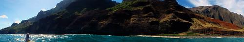Kauai 2014 21