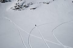 SnowMo IV 2013 023