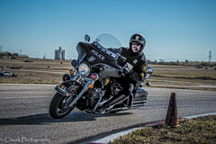 Cresson Training (76 of 116) (fortsbest) Tags: training track police racing motors highspeed cornering