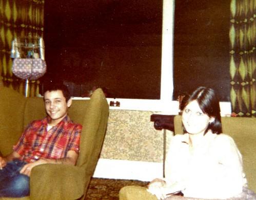 Beckenham (1979)