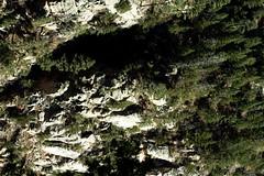 IMG_6004_01 (DrGnu23) Tags: arizona mountains scenic sedona nativeamerican sedonaarizona