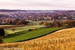 20151108_3304_Gulpen-bewerkt (Rob_Boon) Tags: autumn fall netherlands landscape herfst limburg gulpen heuvelland zuidlimburg robboon colefpro4