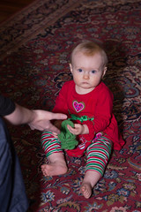 151205_424 (MiFleur...Thank You for 1 Million Views) Tags: christmas children crafts santaclaus candids specialevent colebrook santasworkshop santasworkishop2015