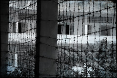 Tuol Sleng Genocide Museum (geoftheref) Tags: museum rouge asia cambodia khmer pot prison jail torture southeast genocide sar regime phnom penh pol sleng tuol geoftheref saloth ប៉ុល ពត