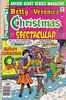 Archie Giant Series Magazine 465 (micky the pixel) Tags: christmas xmas comics weihnachten comic betty veronica archie heft archieseries archiegiantseriesmagazine shoppingteenager